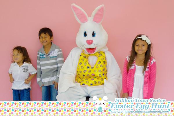 Mililani-Easter-3-2