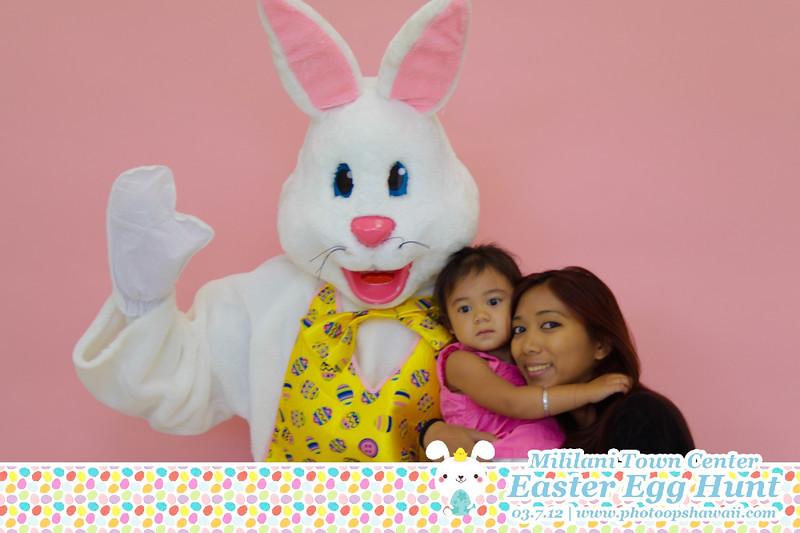 Mililani-Easter-0010