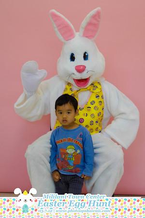 Mililani-Easter-5