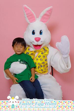 Mililani-Easter-3