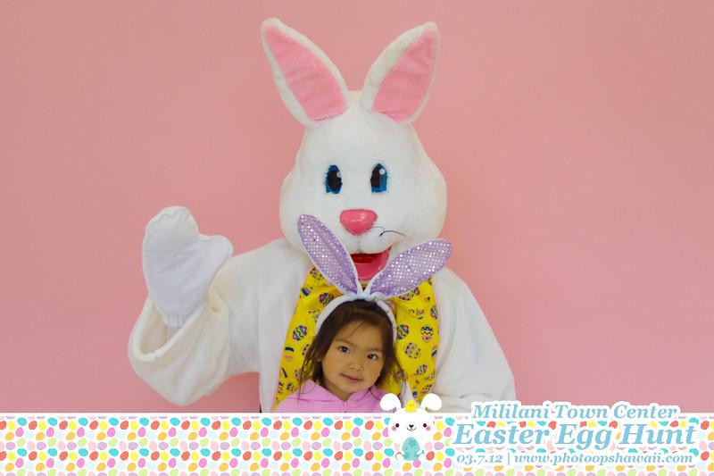 Mililani-Easter-2-2