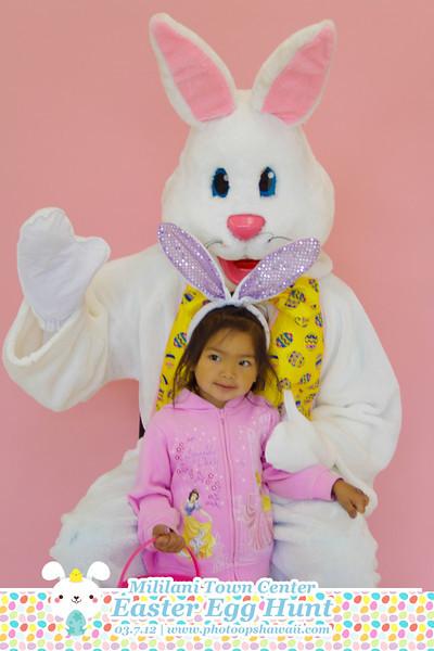 Mililani-Easter-2
