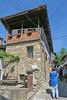 Bulgaria - Veliko Tarnovo 076