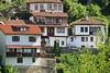 Bulgaria - Veliko Tarnovo 020