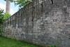 Bulgaria - Silistra Fort 07