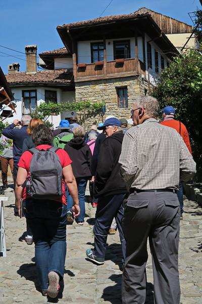 Bulgaria - Veliko Tarnovo 159