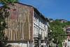 Bulgaria - Veliko Tarnovo 069