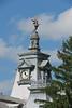 Bulgaria - Silistra - Walking Tour of Town 16