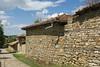 Bulgaria - Arbanassi 068