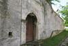Bulgaria - Silistra Fort 74