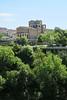 Bulgaria - Veliko Tarnovo 027