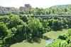 Bulgaria - Veliko Tarnovo 032