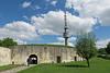Bulgaria - Silistra Fort 62