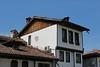 Bulgaria - Veliko Tarnovo 127