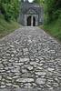 Bulgaria - Silistra Fort 02