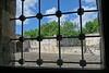 Bulgaria - Silistra Fort 112