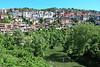 Bulgaria - Veliko Tarnovo 007
