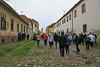 Croatia - Osijek - Walking Tour 33