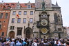 Czech Republic - Prague - Astronomical Clock 004