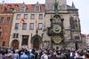Czech Republic - Prague - Astronomical Clock 004
