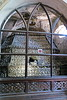 Czech Republic - Kutna Hora Day Tour - Sedlec Ossuary 07
