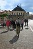 Czeck Republic - Kutna Hora - Street Scenes 55