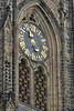 Czech Republic - Prague - Saint Vitus Cathedral Area 029
