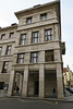 Czech Republic - Prague - Old Town Area 106