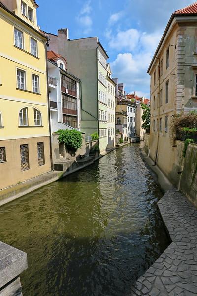 Czeck Republic - Prague - Day 2 Morning Walking Tour 16
