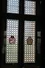 Czeck Republic - Kutna Hora - Italian Palace (Mint) 26