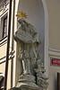 Czeck Republic - Kutna Hora - Street Scenes 39