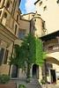 Czeck Republic - Kutna Hora - Street Scenes 30