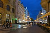 Czech Republic - Prague - Old Town Area 139