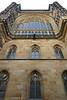 Czech Republic - Prague - Saint Vitus Cathedral Area 074