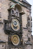 Czech Republic - Prague - Astronomical Clock 001