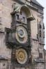Czech Republic - Prague - Astronomical Clock 001