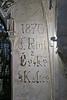 Czech Republic - Kutna Hora Day Tour - Sedlec Ossuary 36