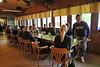 Czeck Republic - Kutna Hora - Restaurant 05