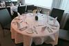 Scenic Jasper - Dining Room 01
