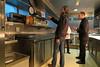 Scenic Jasper - Kitchen Tour 22