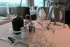 Scenic Jasper - Dining Room 04
