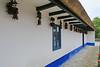 Hungary - Kalocsa - Ethnic House Museum 007