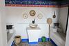 Hungary - Kalocsa - Ethnic House Museum 009