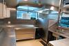 Scenic Jasper - Kitchen Tour 04