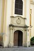 Hungary - Mohacs - Town Walk 033