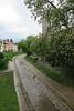 Hungary - Danube Bend Tour - Szentendre 26