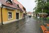Hungary - Danube Bend Tour - Szentendre 04