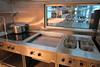 Scenic Jasper - Kitchen Tour 20