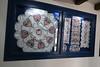 Hungary - Kalocsa - Ethnic House Museum 052