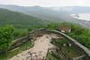 Hungary - Danube Bend Tour - Visegrad - Castle 045